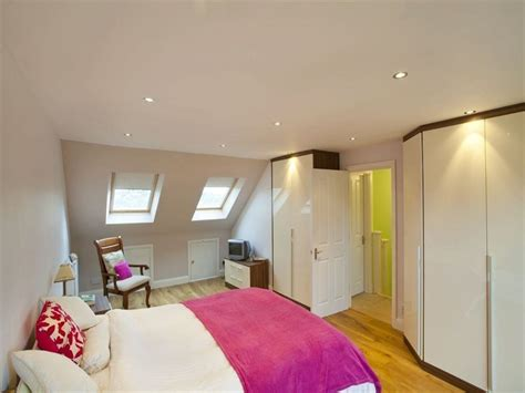 bedroom loft conversion ideas loft conversion bedroom ideas