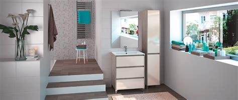 salle de bain design 224 l italienne marque sur