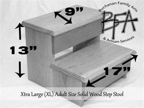 bed steps for adults top 25 best step stool for bed ideas on pinterest dog