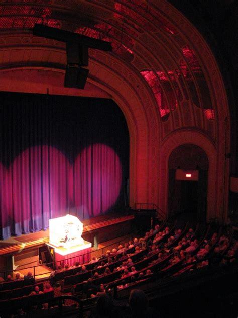 rochester auditorium theatre seating rochester auditorium theatre rochester cityseeker