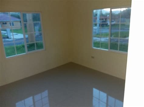2 bedroom 2 bath house for rent brand new 2 bedroom 1 bath home for rent in jewel estate