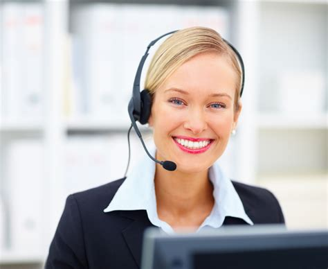 va national service help desk national receptionist day just b cause