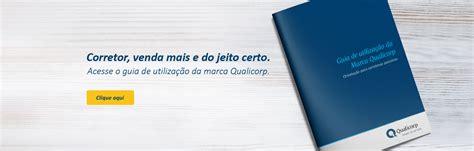 planos de sade qualicorp qualicorp novo site qualicorp site oficial