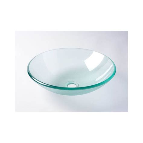 aquasource bathroom sink aquasource bathroom sink 28 images shop aquasource white undermount oval bathroom