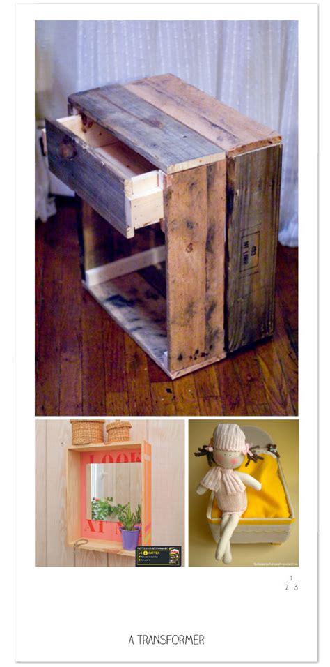 home design diy blogs diy home design blogs get house design ideas