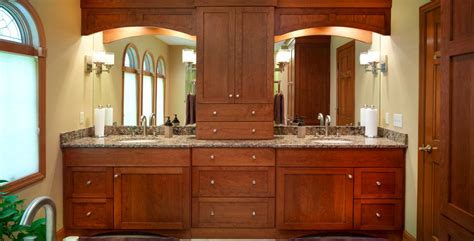bathroom remodeling in st louis bathrooms cabinetry by design