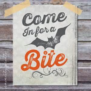 Halloween Decorations Signs Pinterest The World S Catalog Of Ideas