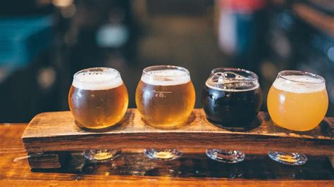 beer internship the best cities for celebrating st paddy s tasting table