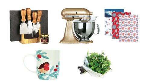 best gifts for cooks waitrose and aldi the best gifts