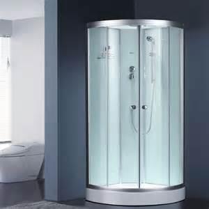 dusche 90x90 dusche komplettdusche duschkabine eago 900 26ih weiss
