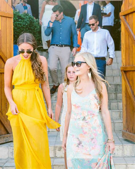 Guest Wedding by 10 Tips For Putting Together A Wedding Guest List Martha