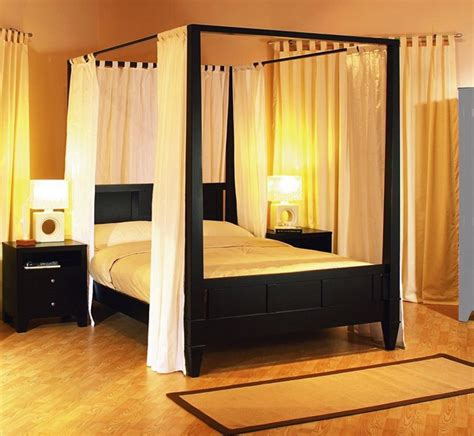 Canopy Bedroom Sets For Adults by Boys Bedroom Set Boy Getting Blown Choosing And