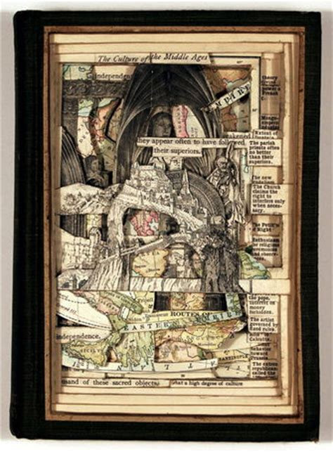 themes for book art brian dettmer book autopsies scarlet words