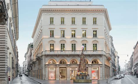 home design stores rome fendi opens its new shop in palazzo fendi in rome wallpaper