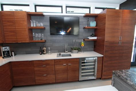 horizontal kitchen cabinets horizontal grain cabinets scifihits com