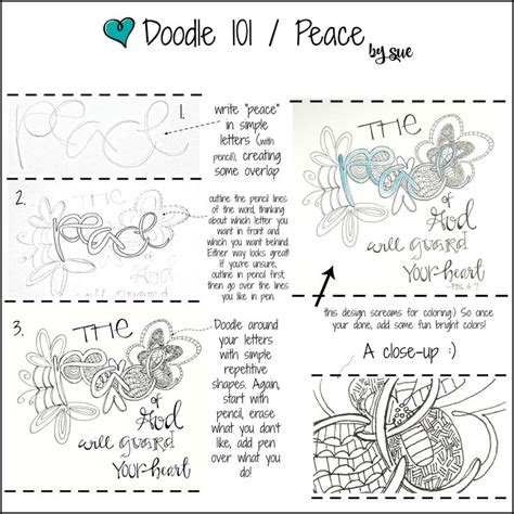 doodle god in the name of peace 140 best bible journaling images on bible
