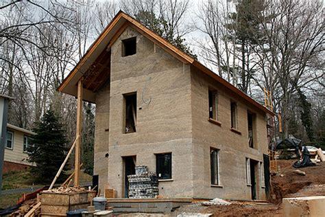 hemp house hemp building materials hemp as a building material houselogic