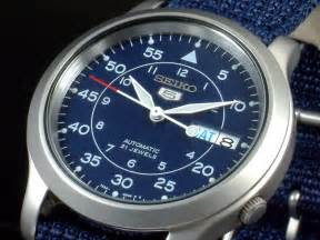 Watches Images Seiko Watches Photo 494068 Fanpop