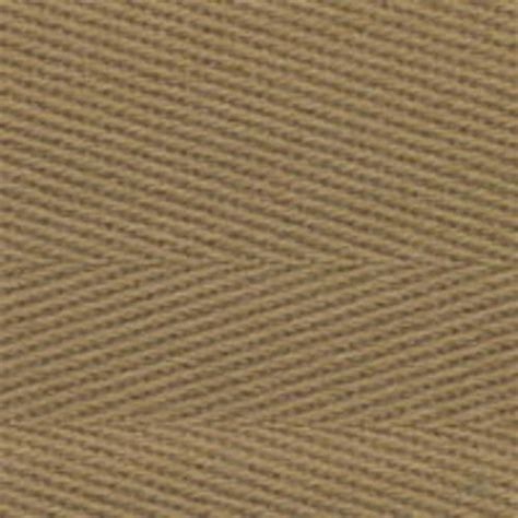 instabind cotton style carpet binding 54 at menards 174
