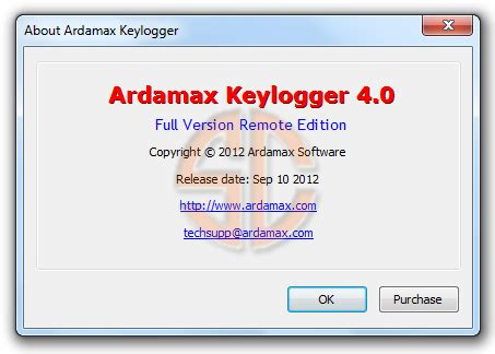 ardamax keylogger 4 0 full version download ardamax keylogger 4 0 full version eyang dubur