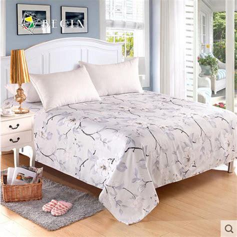 adult bedding popular wool sheet buy cheap wool sheet lots from china