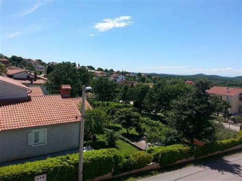 appartamenti privati parenzo appartamenti e alloggi privati economici parenzo croazia
