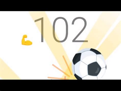 soccer highest score high score messenger soccer