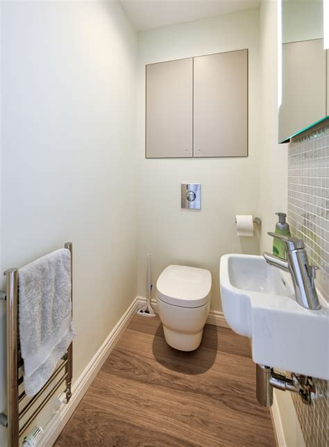 portfolio deluxe bath drovers way harvey norman architects cambridge st