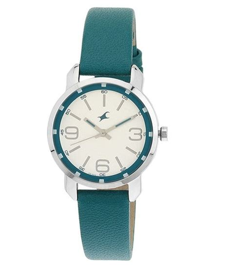 Fossil Es 4197 buy fossil es3503 on snapdeal paisawapas