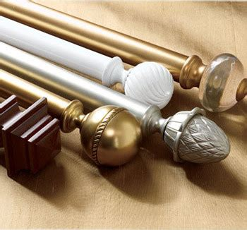 country curtain rods becket adjustable rod set traditional curtain rods