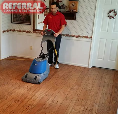 Wood Floor Cleaning Services Hardwood Floor Cleaning Fort Wayne In Referral