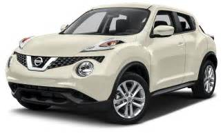 Nissan South 2017 Nissan Juke S For Sale In South Cars