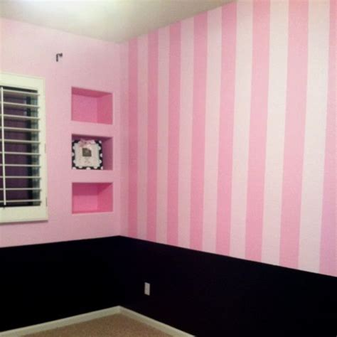 shades of pink for bedroom walls 17 best images about mary kay office ideas on pinterest