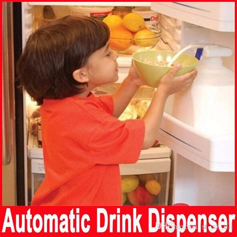 Magic Tap Automatic Electric Drink Pumping Device Pompa Minuman new automatic pumping unit water machine automatic drink dispenser portable useful