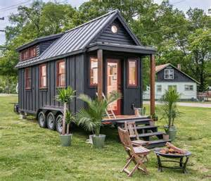 home tiny house the riverside by new frontier tiny homes tiny house town