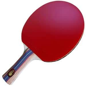 best table tennis paddle for intermediate player best table tennis paddle for intermediate player 2017 2018