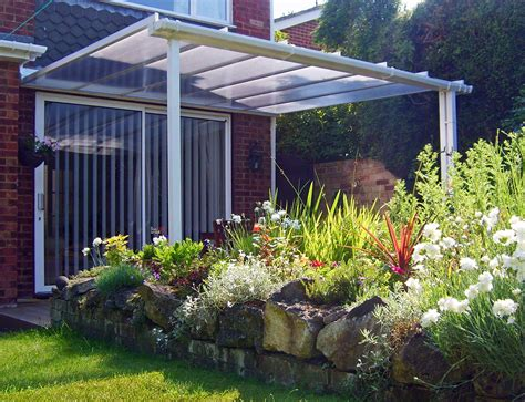 backyard canopies home style canopies patio covers car ports caravan or