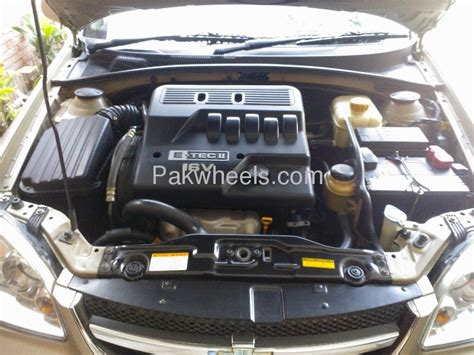 2005 chevrolet optra ls chevrolet optra ls 2005 for sale in lahore pakwheels