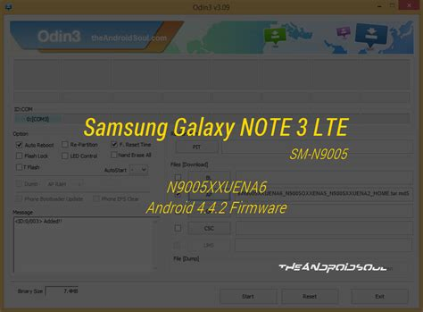 l720vpufnae download android 4 4 2 kitkat firmware sprint galaxy n9005xxuena6 leaked android 4 4 2 kitkat samsung firmware