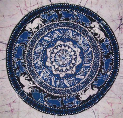 batik design style and history pdf sri lankan batik