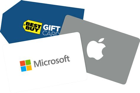 Superstore Gift Cards - 2015 holiday gift guide windows central