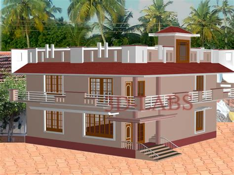 b home design and drafting civil plan services just another wordpress com site