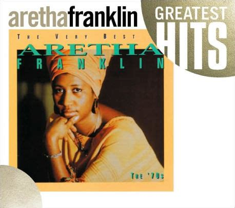 the best of aretha franklin the best of aretha franklin vol 2 by aretha