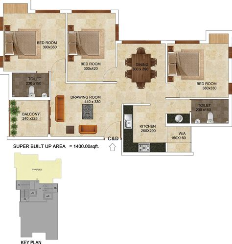 28 floor plans xpress wood plan autumn wood home