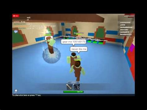 kohls admin house music codes roblox kohls admin house music codes images