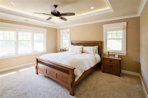 bedroom designs india bedroom bedroom designs india