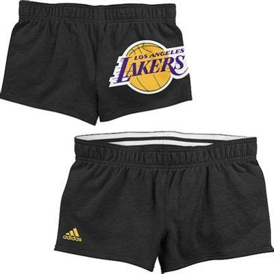 best gifts for lakers fans 44 best la lakers images on los angeles lakers