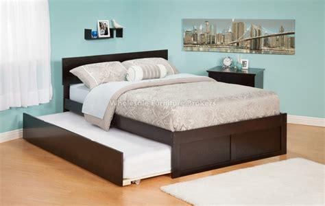 King Size Bed Frame Sale Canada Espresso King Bedroom Set Bedroom At Real Estate