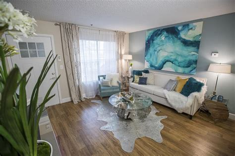 1 bedroom apartments near usf beautiful 2 bedroom apartments near usf images home