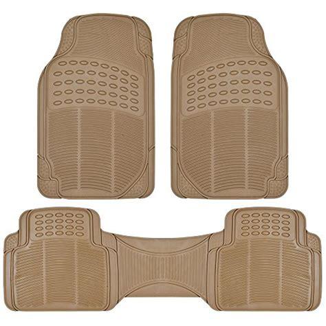 buick century floor mats floor mats for buick century